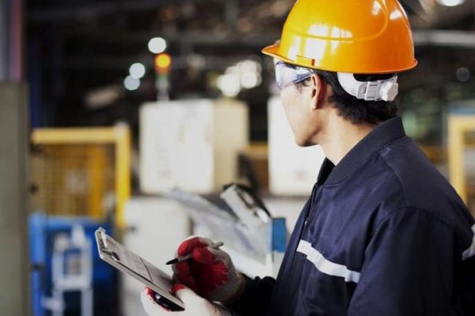 Цель внеплановых проверок — поддержание знаний сотрудников в сфере охраны труда на должном уровне.