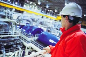 Ответы на вопросы по изменениям в аттестации по промышленной безопасности в Ростехнадзоре в 2020 г. Часть 2.