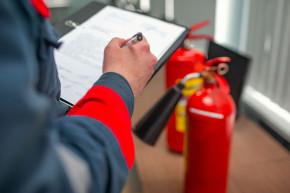 Виды и форматы обучения мерам пожарной безопасности