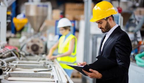 Ответы на вопросы по изменениям в аттестации по промышленной безопасности в Ростехнадзоре в 2020 г. Часть 1.
