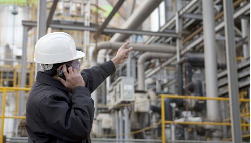 Ответы на вопросы по изменениям в аттестации по промышленной безопасности в Ростехнадзоре в 2020 г. Часть 5.