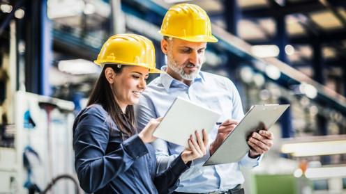 Периодичность проверки знаний по охране труда