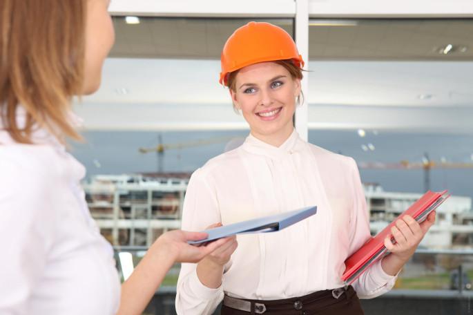 При изменениях условий труда необходимо провести внеплановую проверку