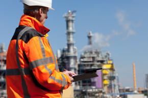 Ответы на вопросы по изменениям в аттестации по промышленной безопасности в Ростехнадзоре в 2020 г. Часть 4.
