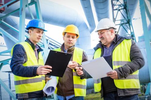 Ответы на вопросы по изменениям в аттестации по промышленной безопасности в Ростехнадзоре в 2020 г. Часть 3.