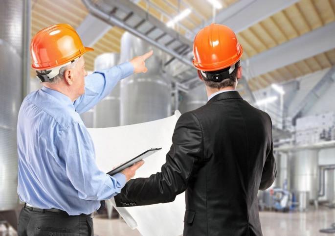 Специалист по охране труда должен обладать достаточной подготовкой и опытом, а также соответствующими знаниями в области охраны труда