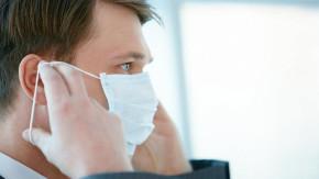 Коронавирус: работодатели принимают меры