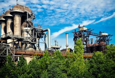 Услуги по обеспечению экологической безопасности