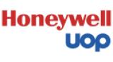 Honewwell