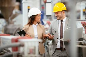 Общая характеристика и базовые понятия «Охраны труда»