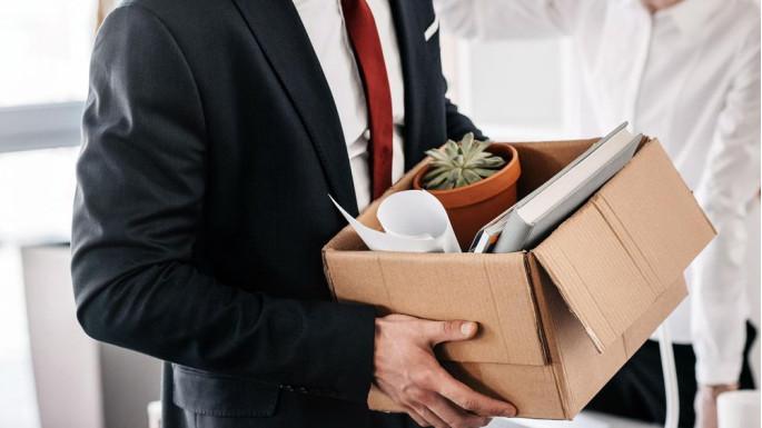 В случае неоднократных нарушений инструкций и правил со стороны работника, если они привели к тяжким последствиям – следует увольнение