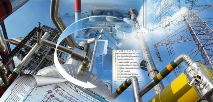Сроки перерегистрации опасных производственных объектов