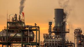 Перерегистрация опасных производственных объектов (ОПО)