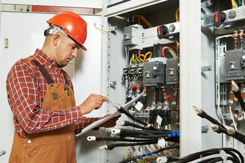 1 группа по электробезопасности: что такое и кому необходима?
