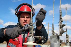 Электробезопасность 2 группа: кому требуется и как получить?