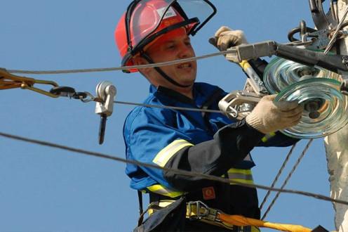 Электробезопасность 3 группа: что такое и кому она необходима?
