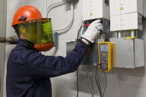 5 группа по электробезопасности: что такое и кому требуется?