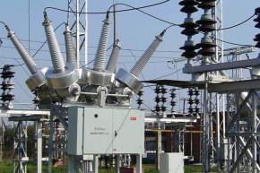 4 группа по электробезопасности: что такое, как получить?