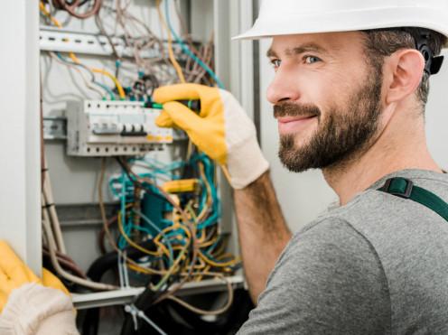 Возобновилась проверка знаний по электробезопасности с 1 октября 2020 года