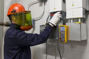 Периодичность проверки знаний по электробезопасности