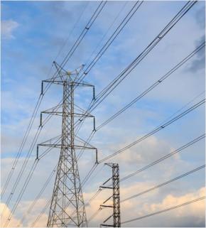 Электробезопасность работников на предприятии: что это и кому требуется?