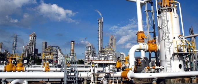 Объектами экспертизы могут быть как целые заводы так и отдельные механизмы