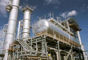 Экспертиза промышленной безопасности: важные моменты