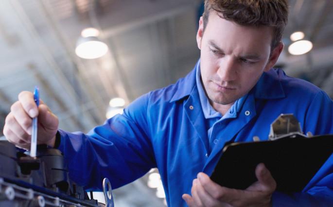 Какая продукция обязательна к сертификации?