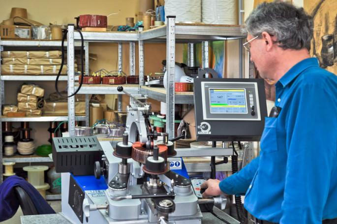 Продукция и услуги обязательной сертификации