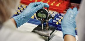 Обязательная сертификация продукции и услуг: виды, когда нужна, порядок оформления