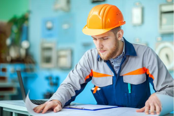 Количество правил по охране труда в 2021 году изменилось и теперь их 41