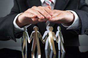 Обязанности и ответственность специалиста по охране труда