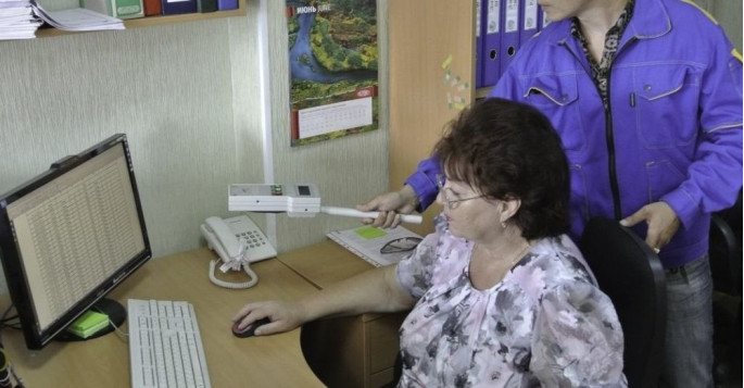 Мероприятия в области охраны труда позволяют улучшить условия работы сотрудников