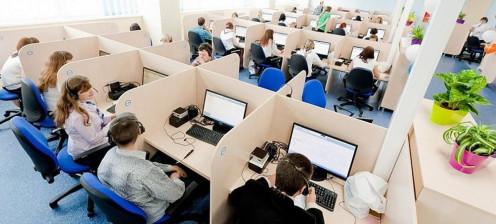 Улучшение условий охраны труда: меры, типология, этапы
