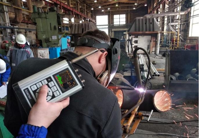 Действия по осуществлению плана производственного контроля