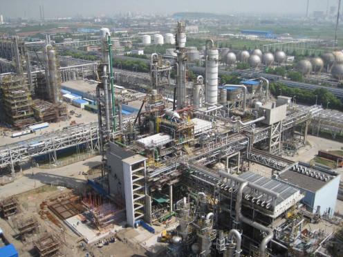 Какие есть виды нарушений требований промышленной безопасности