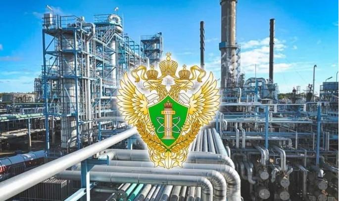 В 2018 Ростехнадзор обобщил сведения за 2017-2018 г. и опубликовал перечень распространенных ошибок и проблем предприятий в области промышленной безопасности