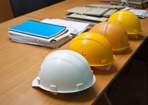 Какова периодичность аттестации по промышленной безопасности?