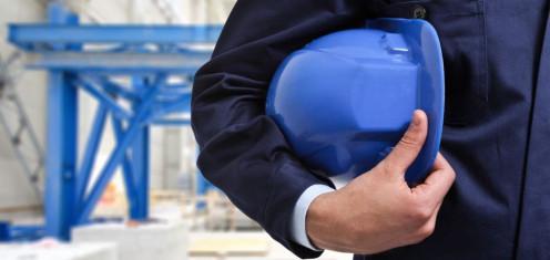 Обучение по промышленной безопасности (ПБ) c 2020 года: актуальные требования и правила