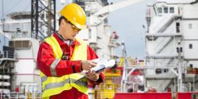 Предаттестационная подготовка специалистов по вопросам промышленной безопасности