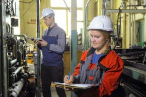 Внеплановая специальная оценка условий труда (СОУТ): понятие, основания, сроки проведения