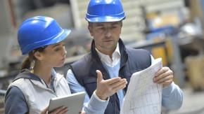 Цели и задачи системы управления охраной труда, ее преимущества
