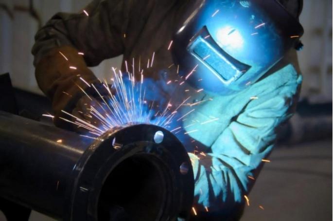 Обеспечение безопасных и комфортных условий труда не исключает человеческий фактор