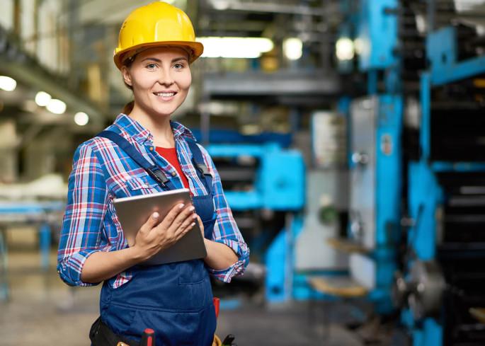 Регламент сертификации услуг